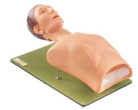 Bronchoskopie