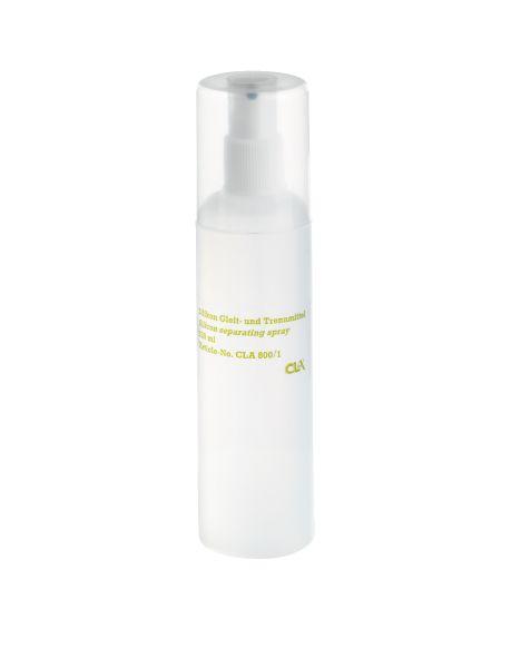 Silikonspray 250 ml (Druckzerstäuberflasche)